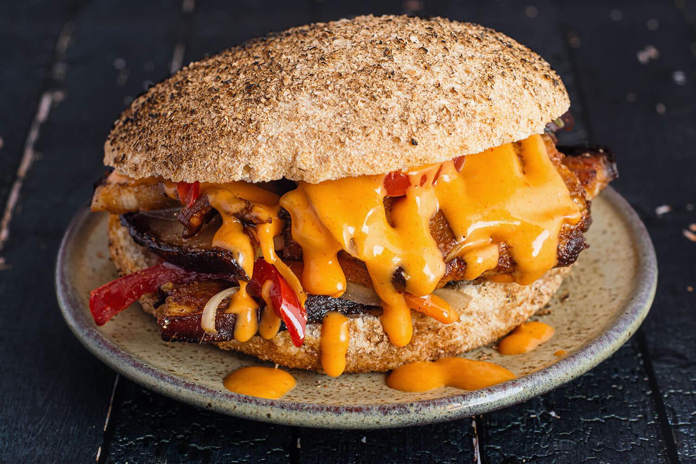 Sandwich-de-chola